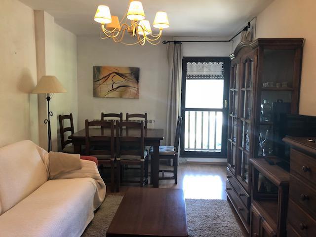 Apartamento -                                       Cerler -                                       2 dormitorios -                                       4 ocupantes
