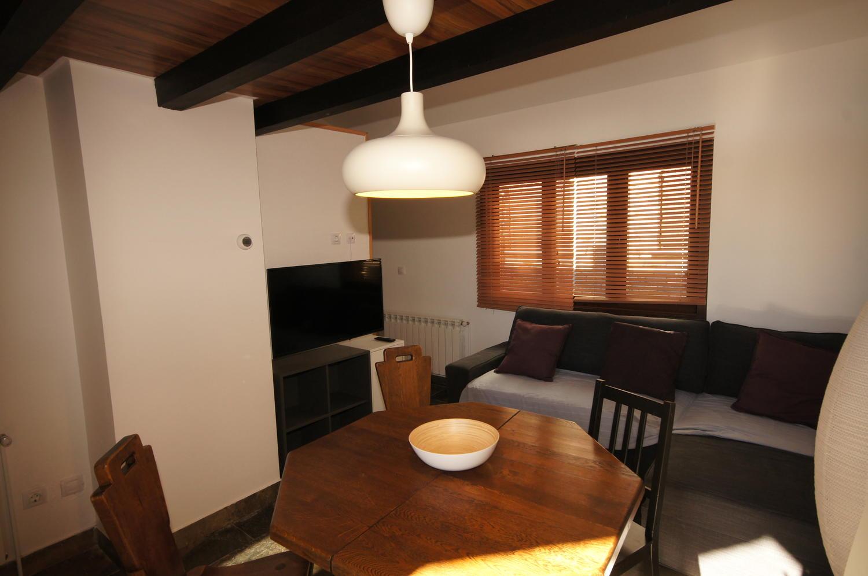 Apartamento -                                       Sahun -                                       2 dormitorios -                                       5 ocupantes